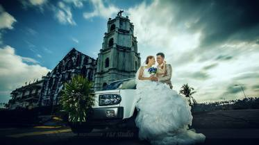 wedding-photoshoot-3